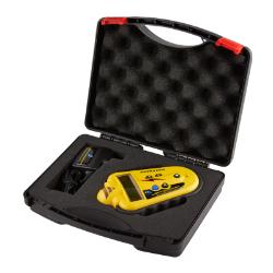 StormPro2 carry case