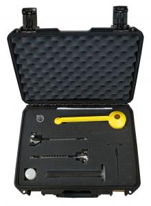 ANFO Test kit